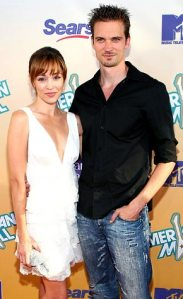 autumn-reeser-engaged-b