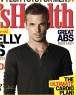cam-gigandet-mens-health-december-2008-03