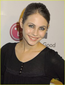 willa-holland-oxfam-party-13